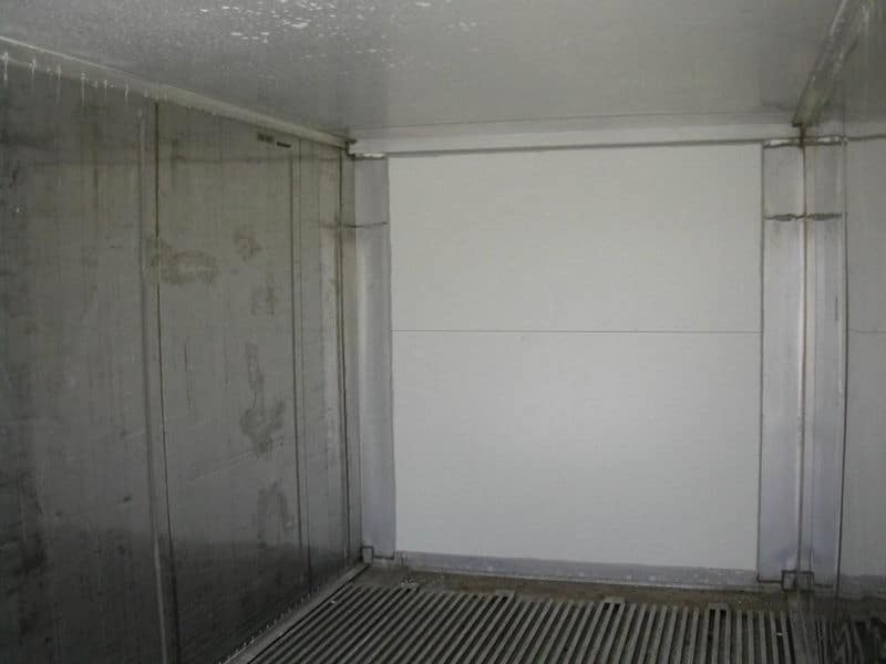 Shipping Container Hire Gold Coast
