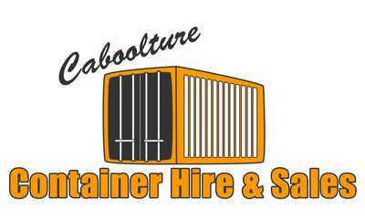 Caboolture Container Hire & Sales
