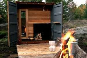 great reasons to buy used shipping containers