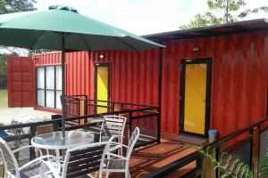 20ft Shipping Container For Sale and Rent